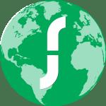 Logo Canal JS