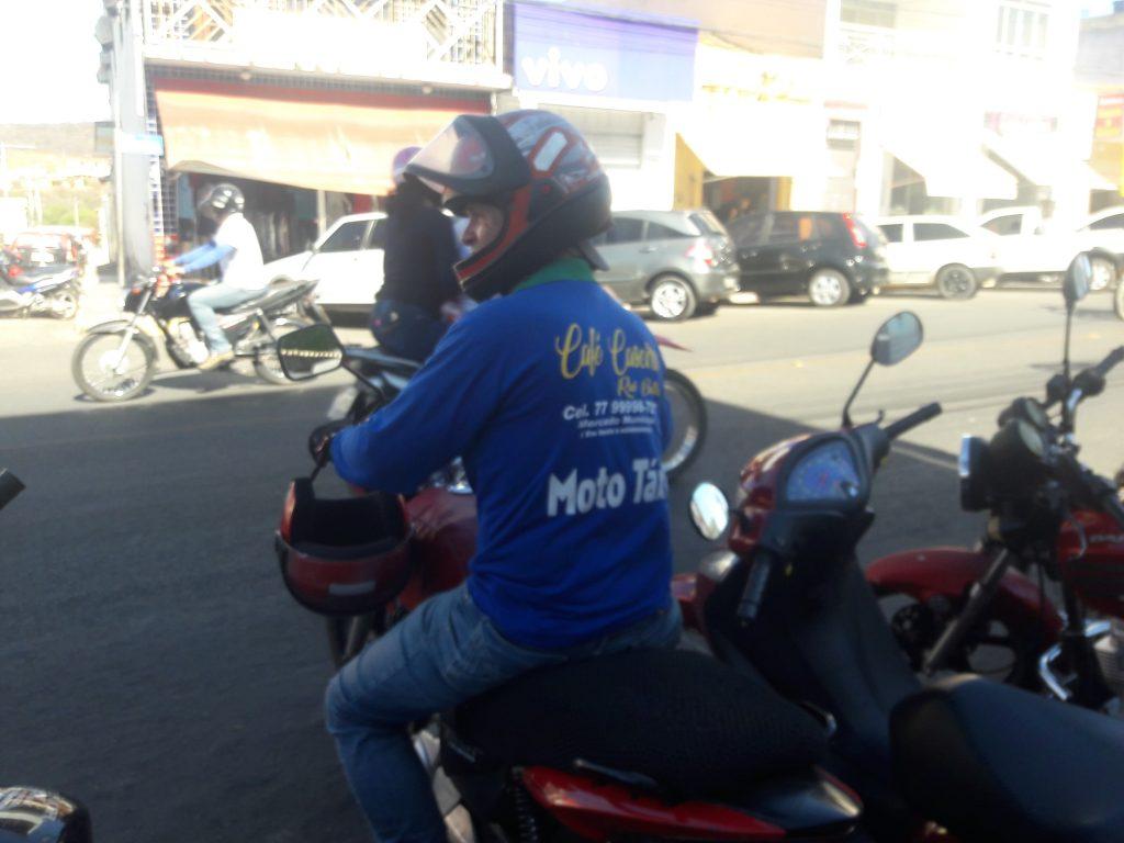 mototaxi brumado4