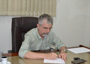 Prefeitura de Viçosa antecipa o pagamento do funcionalismo para hoje, 27