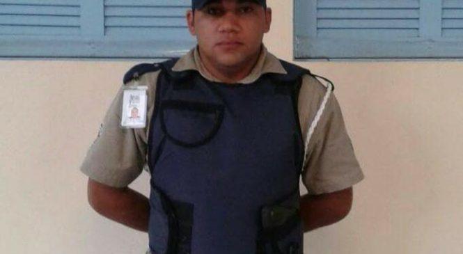 Vigilante é morto a tiros ao deixar festa junina em Apodi, interior do estado
