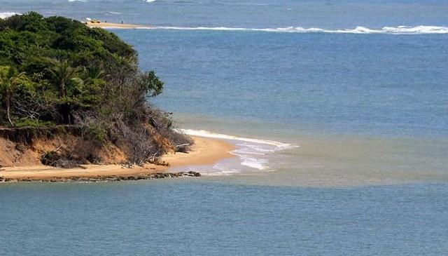 Consulesa francesa é estuprada no litoral do RN