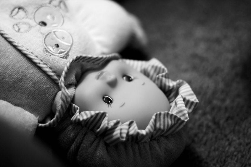 Alienação Parental: o mal (quase) invisível