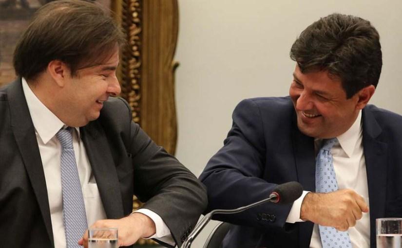 É possível derrotar a fábrica de mentiras de Bolsonaro