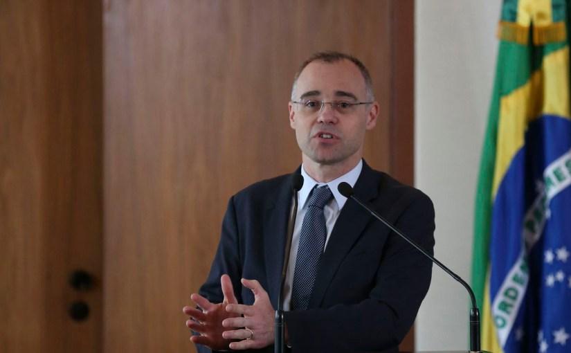 Ministério da Justiça: sai aliado da Lava Jato, entra aliado de Dias Toffoli