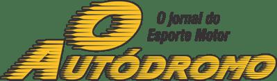 O Autódromo – O jornal do Esporte Motor