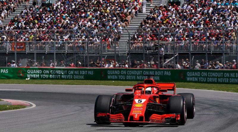FIA cancela GP da França e chega a três provas extintas