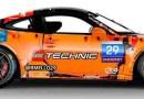 Rodrigo Mello e Nelsinho Piquet unem forças na Porsche Cup