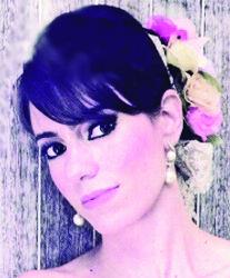 Polyanna Arruda Borges: quem  encomendou e quem pediu o roubo  de seu automóvel foram condenados a mais de vinte anos de prisão