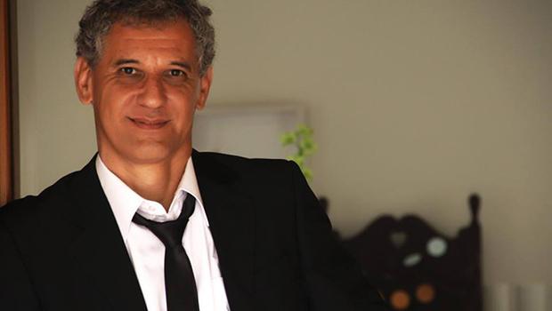 Ivanor Florêncio acerta ao nomear Amauri Garcia para o Departamento de Musicalidade