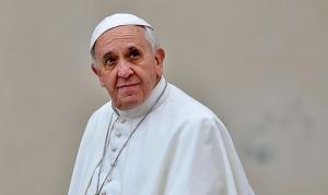 Papa Francisco: sucumbindo ao relativismo que não respeita nem a morte | Foto: Vaticano