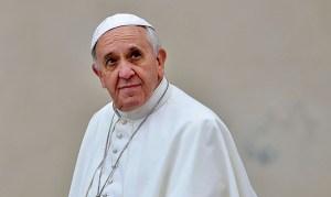 | Foto: Reprodução/Vaticano