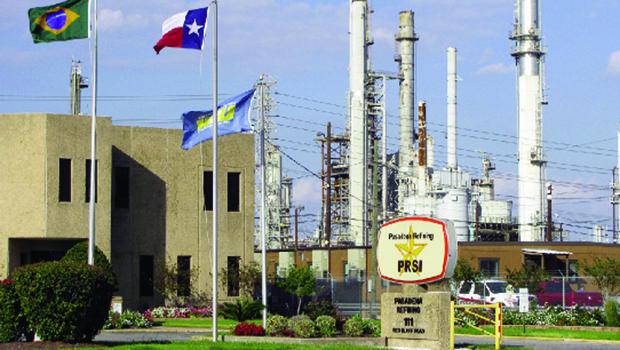 A compra superfaturada da refinaria de Pasadena, nos EUA, pela Petrobrás, já era de conhecimento do público