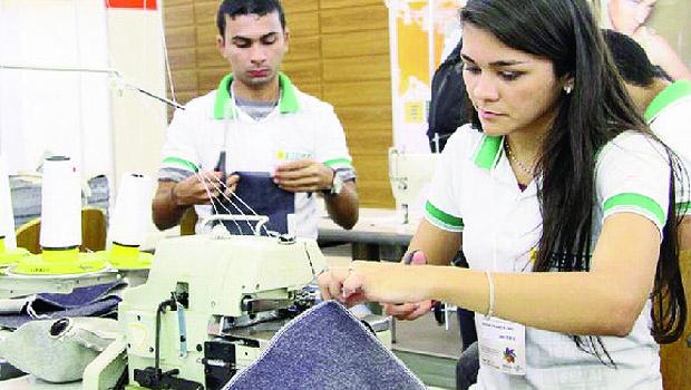 Implementação beneficia os pequenos empreendedores goianos