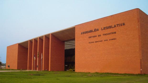Plano está engavetado na Assembleia Legislativa | Foto: Divulgação