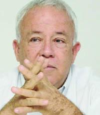 Jalles Fontoura: entrevista repercute