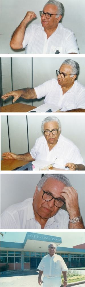 Entrevista_Francisco Ludovico-4