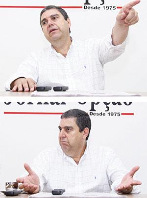 conexao.qxd