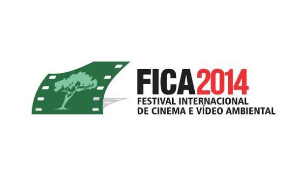 Abertas as inscrições para as oficinas de Cinema e Meio Ambiente do FICA 2014