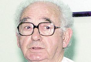 "Sociólogo Octavio Ianni: ""Cotas raciais é o apartheid oficial no Brasil"""