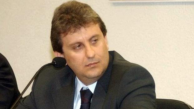 Empresa MO, de Youssef, teria recebido da empresa brasileira, aponta relatório. Foto: Geraldo Magela/Agência Senado