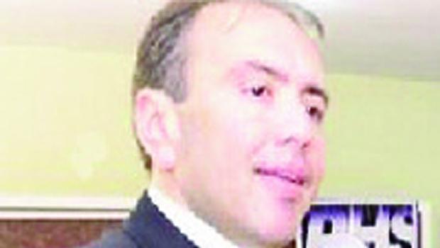 Assediado por líderes de vários partidos, Eduardo Machado prefere disputar mandato de deputado federal
