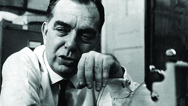 Leitor contesta incursão do dramaturgo Nelson em questão sociólogica | Foto: Arquivo/Agência Estado
