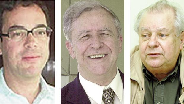 Jornalistas e intelectuais brasileiros trabalham pra esconder que crise cubana advém do comunismo