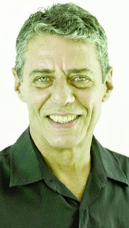 Chico Buarque: apontado por Wilson Martins como literato amador | Foto: Biscoito Fino