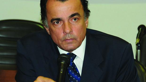 """Freire Júnior: """"Sandoval é inelegível e, se for candidato, pode ser cassado"""""""