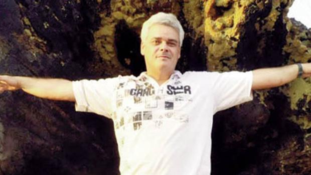 A lista dos camponeses que foram mortos na Guerrilha do Araguaia