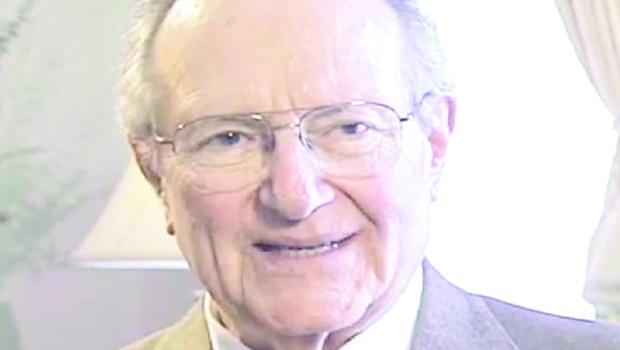 Jay Freireich, médico: de uma infância traumática à descoberta para salvar vidas