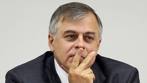 Ex-diretor da Petrobras é investigado na Operação Lava Jato