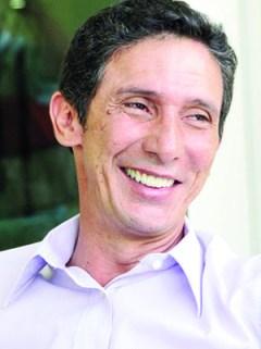 Raul Filho quer ser senador, mas há muitas dificuldades