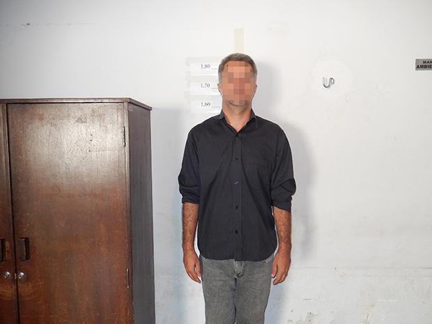 Ex-funcionário da Prefeitura de Goiânia é preso após se passar por secretário municipal