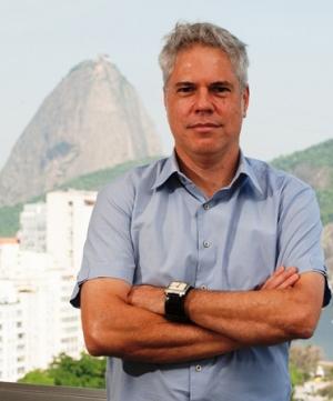 sugere que a presidente Dilma Rousseff precisa articular melhor para manter sua base coesa e não ser derrotada. Foto: O Globo