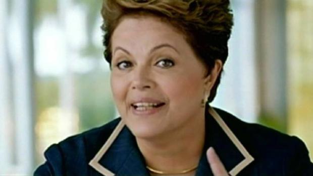 Na avaliação de petistas goianos, insatisfação dos brasileiroscom o Brasil não desgasta imagem de Dilma ou do PT