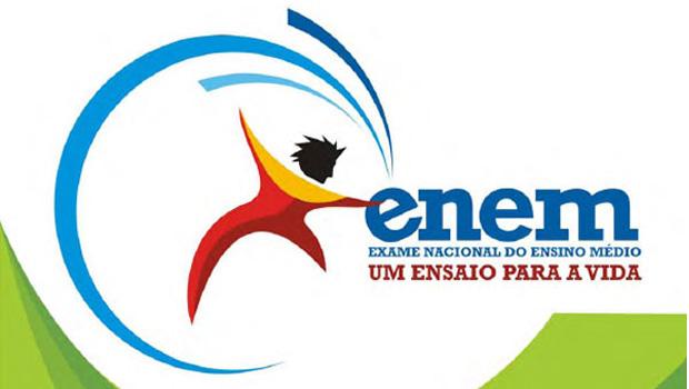 Provas do Enem 2014 serão aplicadas nos dias 8 e 9 de novembro