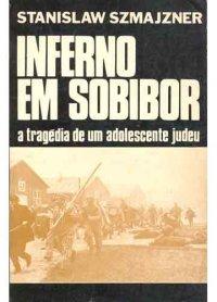 INFERNO_EM_SOBIBOR_1234097517P