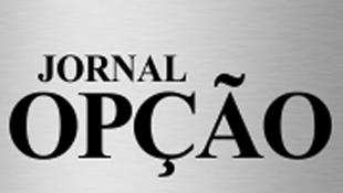 Jornal Opção atinge 238 mil acessos na primeira semana de seu portal na internet