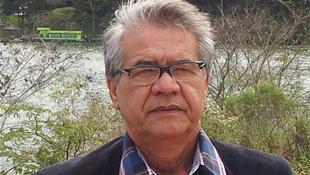 Morre o publicitário Adauto Pereira dos Santos, um dos fundadores da Espaço Nobre