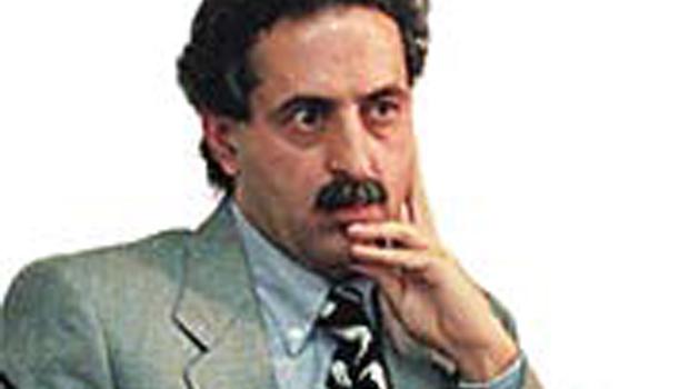 Paulo de Tarso troca o PSDB de Goiás pelo PSDB de Brasília