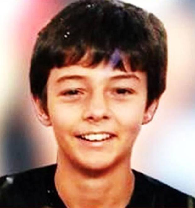 Caso do menino Bernardo: Detector de mentiras e depoimento de esposa apontam para envolvimento de réu