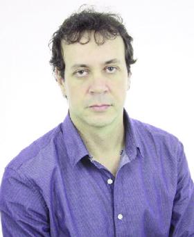 Alexandre Nobre: lirismo amalgamando as histórias comuns