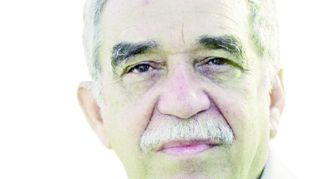 Gabriel García Márquez: um dos mais aclamados escritores da história. Ganhador do Nobel de Literatura, seus livros venderam mais de 50 milhões de cópias em todo o mundo | Foto: Edgard Garrido/Reuters