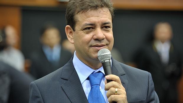 Daniel Messac sustenta que João Campos vai ser reeleito deputado federal