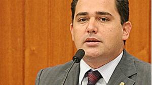 Deivison Costa: de vereador a corretor político?