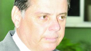 Marconi Perillo: o governador de Goiás, depois de trocar a política tradicional, populista, pela gestão que visa resultados mais rápidos e positivos para a sociedade, lidera todas as pesquisas sérias