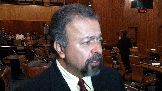 Vereador quer apurar interesse público de viagem de ex-presidente da Comurg à Costa do Sauípe