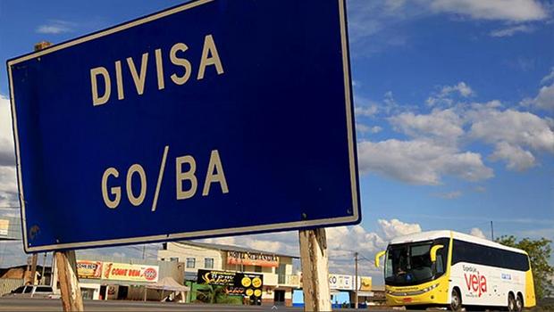 Bahia é o principal destino dos viajantes goianos no verão