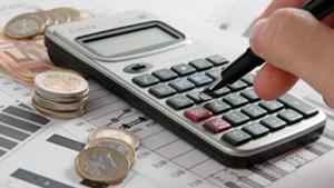 Contribuinte devedor será negativado só se débito com Paço Municipal for acima do salário mínimo
